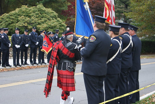 Fire Chief Funeral 020