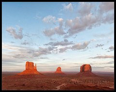Monument Valley Panorama (hades.himself) Tags: arizona panorama usa luis monumentvalley kayenta sulfotoclube d700 balbinot