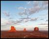 Monument Valley Panorama (hades.himself) Tags: arizona panorama usa luis monumentvalley kayenta sulfotoclube d700 balbinot