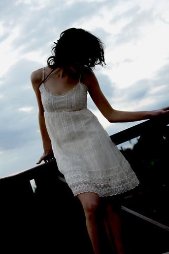 フリー画像| 人物写真| 女性ポートレイト| ドレス|        フリー素材|