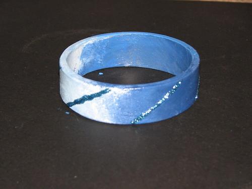 chipboard bracelet 011
