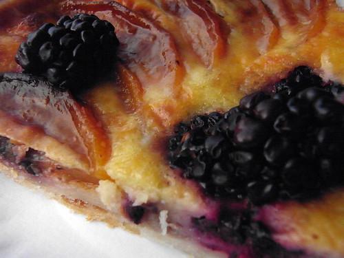 10-21 fruit tart