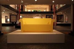 museum design milano museo lombardia kartell... (Fotografie: br1dotcom su Flickr)