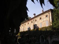 Rivalta (Max Lordag) Tags: piacenza castelli emiliaromagna fari gazzola borghi vigoleno rocche rivalta vernasca castellidelducatodiparmaepiacenza collopiacentini