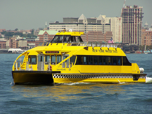08_New_York_Water_Taxi