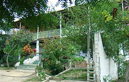 Ecuador-Coastal-tour