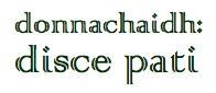 donnachaidh