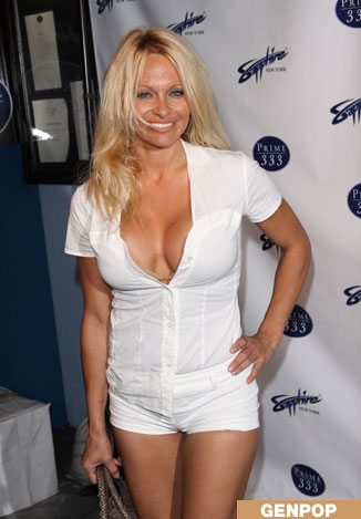 pam_anderson