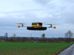 flying kopter1