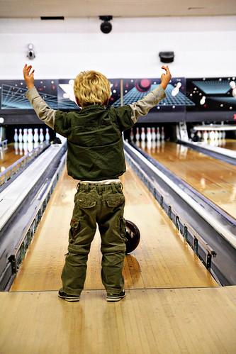 bowling 204