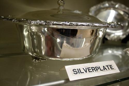 SilverFinal