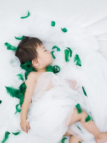 baby_2009_1115_ 216