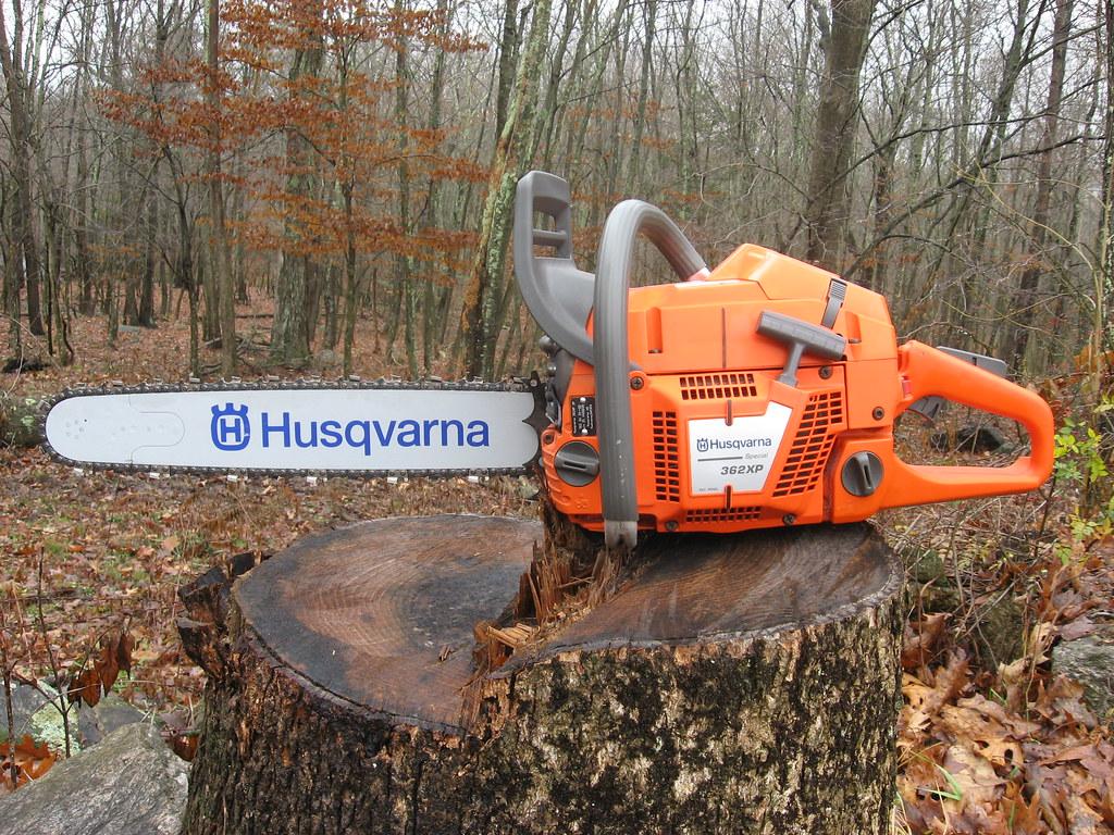 husqvarna chainsaws page 9 arboristsitecom