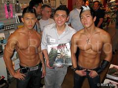 IMG_1557 (Rink Foto) Tags: shirtless muscles asian calendar dannydan asianmenredefined