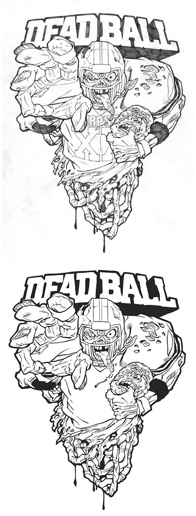 deadballinks