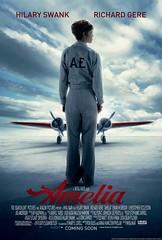 Amelia - Sinema Filmi