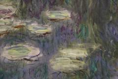 Orangerie_21180 (sipazigaltumu) Tags: paris waterlilies monet orangerie nympheas seerosen