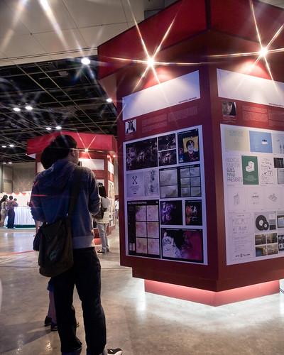 Illuminate: Portfolio Showcase