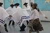 Hasidic Dance - 07