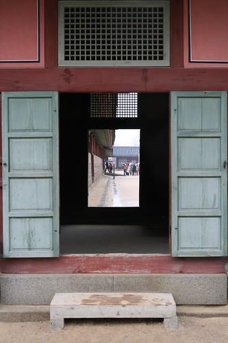 2009-11-24 Seoul 027
