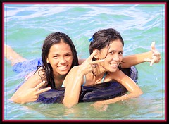 20090711145330-1 g (beningh) Tags: teampilipinas team pinoy pinays pinay philippines philippine oriental larawang islands island girls girl filipinas eos canon beautiful asian 50d visayas sweet sugbo pilipinas nice lovely lady honey guapa gorgeous filipina doll cute chicks chick cebusugbo cebu beauty beach adorable woman water trip teens teenagers teenager teen smiles smile sexy pretty party kwaj glamour flickrific fun dolls cebuana babe angel swimming swim surf hot friend family vano bestofmyphotos