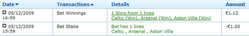 paddypower bet