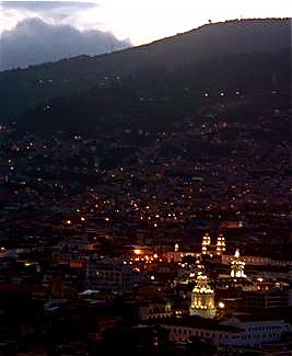 Quito-real-estate