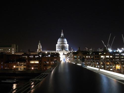 Thames02