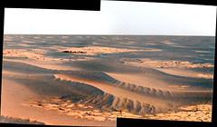 p-1P321631388EFFAB6VP2390R12vsqt-2 (hortonheardawho) Tags: autostitch panorama opportunity mars meridiani drive direction 2179