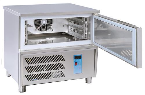 Frigorbox news frigor box celle frigo magazzini frigoriferi