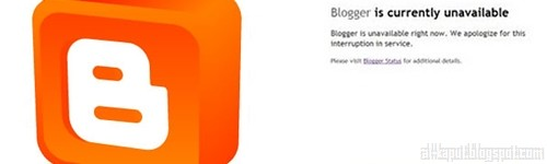 blogage
