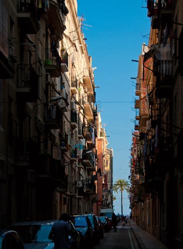Barcelona 83