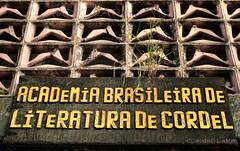 ACADEMIA BRASILEIRA DE LITERATURA DE CORDEL - SANTA TERESA - RIO DE JANEIRO (  Claudio Lara ) Tags: cludio claudiolara bairrodesantateresa brasll brazll cludiolara claudiol claudiolaracatedraldoriodejaneiro arcosdalapabyclaudio santateresabyclaudio rlodejaneiro rlodejanelro