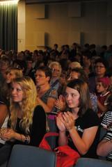 DSC_2231 (GoldstadtTV) Tags: kopenhagen mdchen schule sankt singen musizieren europische annae mdchenchor