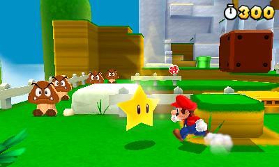 3DS_SuperMario_3_scrn03_E3.bmp