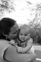 Carly's Family Photo's (JLWestlin) Tags: family red portrait baby cute love girl beautiful loving photoshop fun happy photography big day heart sweet country hill australia lookout canberra lovely act aunty lightroom jlwestlin