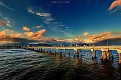 PHOTO PREMIUM - SELO TOP CLICK #amazing #beach #casacor #cool #decora #decoracao #decoracaodeinteriores #decorar #decorcasa #designdeinteriores #fineart #homedesign #instadaily #instagood #instagram #instapic #interiordesigns #livingroom #mongagua #photoo (helderpalermo) Tags: casacor selotopclic beach decora mongagua instapic decoracao amazing instagram instadaily homedesign sala posters decorcasa fineart decoracaodeinteriores livingroom photooftheday cool decorar interiordesigns pictureoftheday quadrosdecorativos quadros instagood top posterart designdeinteriores praia