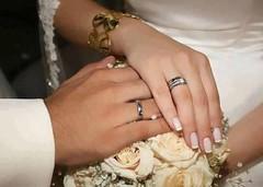 هذا أفضل سنّ للزواج الناجح (Arab.Lady) Tags: هذا أفضل سنّ للزواج الناجح