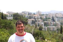 In Givat Ram (jglsongs) Tags: israel jerusalem ישראל ירושלים yerushalayim givatram القدس גבעתרם القـُدْس