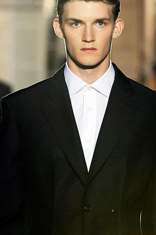 Charlie Westerberg348_SS10_Paris_Raf Simons(Men Style)