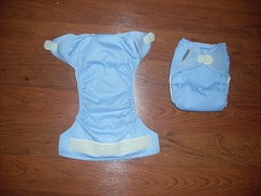 DSBG202 (iCandiKnits) Tags: forsale os cloth diapers hemp fitted bumgenius cricketts dreameze diaperswappers