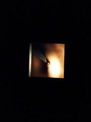 chest2 (mwardpdx) Tags: school moon festival night dark toy miniature saw baker little theatre puppet central victorian mother victoria butcher workshop what maker drama speech 2009 candlestick gaston turbulence puppetry deeds ldd cssd bachelards