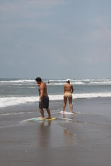 IMG_9889 (gashomo) Tags: beach skimboard oceanana