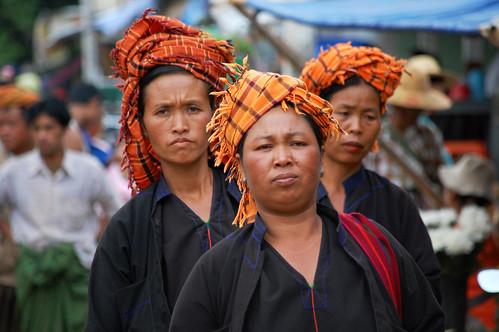 Myanmar - 2674||volanthevist||3725791421