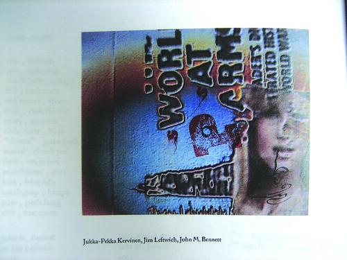 "Jim Leftwich + John Bennett 3 • <a style=""font-size:0.8em;"" href=""http://www.flickr.com/photos/61714195@N00/3726318125/"" target=""_blank"">View on Flickr</a>"