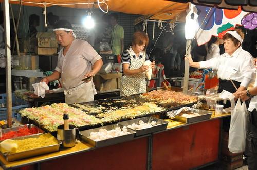 Gion Matsuri, l'un des plus grands festivals de Kyoto 3