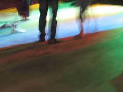 La Danza (VmpAnna {  }) Tags: estate musica colori 2009 sagra abruzzo gruppo popolare suoni teramo strumenti tradizione diamondclassphotographer festapoggiocono