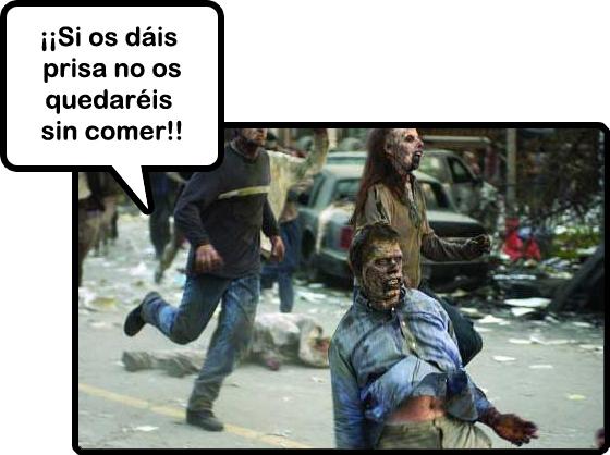 Zombies_img