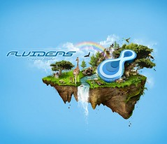 studio (Wilson Cáceres ®) Tags: tree nature water grass animals design moss colombia graphic natural earth both wilson splash diseño grafico bucaramanga udi ecologico caceres enviroment