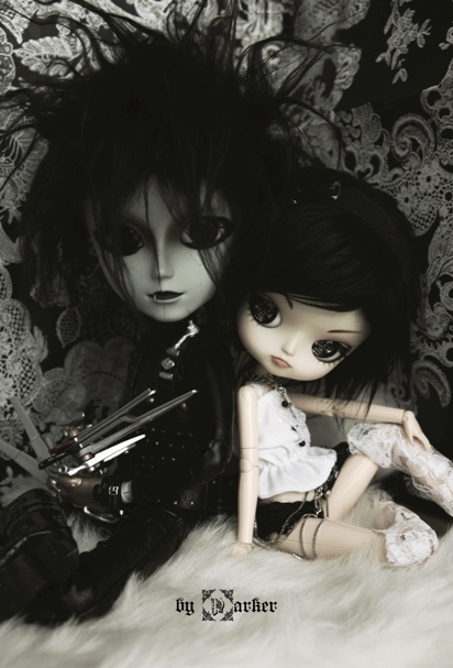 [JP - Pullip & taeyang custo] °Another time° bas p.4 3762810287_0c95c8c6cb_o